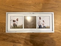 Silver picture frame  Burbank, 91504