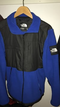 The North face flis Bergen, 5099