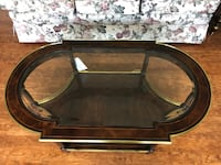 Coffee table and end tables Frederick, 21702