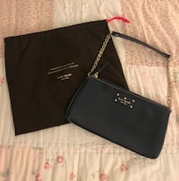 Kate Spade Clutch Purse Los Angeles, 90035