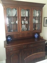 Dining room set Tomball, 77375