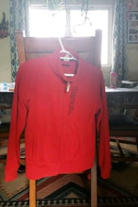 Boys Bench sweater size 11/12 Edmonton, T6X