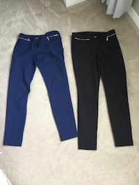 Dress pants, Dynamite, size 2 Ottawa, K2C 3H2