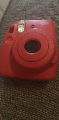 Instax mini 8 camera Johnson, 72762