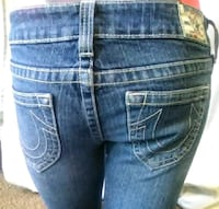 True Religion Jeans Size 29 - Johnny Columbia Heights, 55421