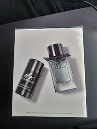 BRAND NEW * MR BURBERRY, The Travel Collection  San Diego, 92145