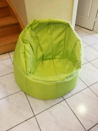 Bean bag chair Brampton, L6R 1L5