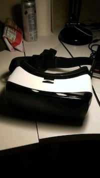 Sumsung VR goggles San Diego, 92122