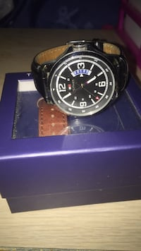 Tommy authentic watch Laredo, 78041