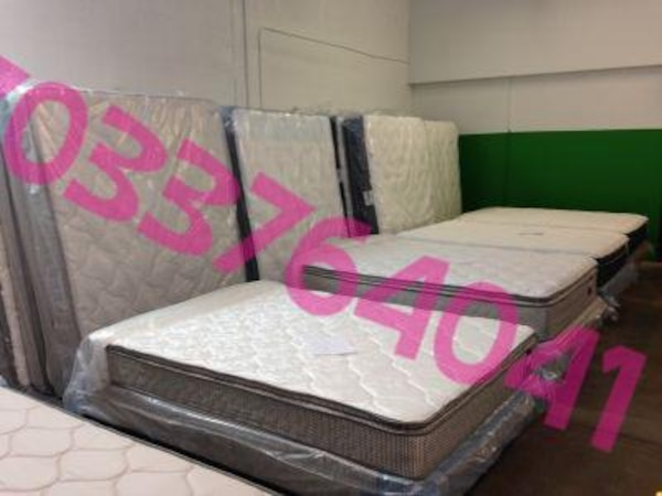 Don't Pay Full Price - Get a New Mattress for 50-70% Off c94f0452-2fc4-43b7-b9d7-e14797113658