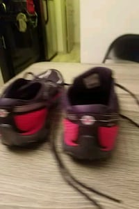 Brooks Running Shoes Size 10.5 Louisville, 40223