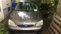 Ford - Focus - 2005 Albany, 12208