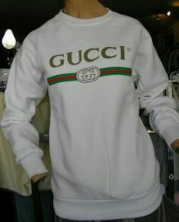 Sweat gucci