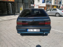 1996 Renault 19 1.4 RN OPS HD MET. 4b661a15-9adc-47bc-a460-680f98fe682f