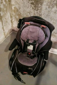 Carseat Woonsocket, 02895