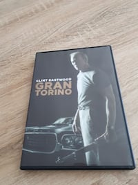 Dvd Cannes, 06150