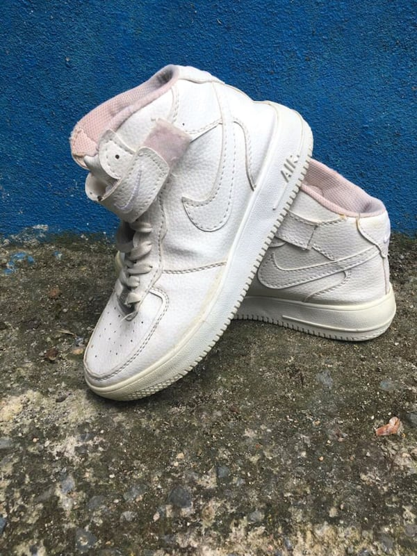 Nike Air Force 38 3e7226d3-1732-4d81-924b-8e7079fa48ab
