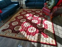 Carpet / area rug Upper Marlboro, 20772