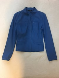 Elite Tahiti NEW Linen Jacket Toronto, M8W 4A6