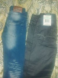 New boys guess jeans St. Catharines, L2W 1B8