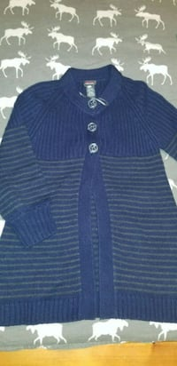 Ladies small sweater Cambridge