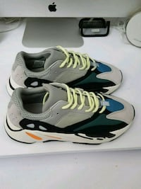 SIZE 6.5/7/8.5/10 BRAND NEW  New York, 10034