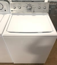 Whirlpool Top load washer  Reisterstown, 21136