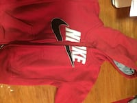 Nike Jacket Toddler  Toronto, M1J 1J4