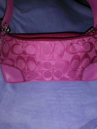 Authentic Coach purse Chattanooga, 37412