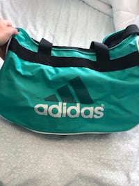 Adidas gym bag Alexandria, 22311