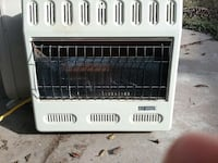 large gas heater Temple, 76501