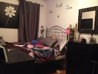 Selling furniture and decor