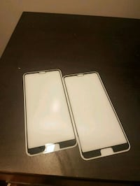 2 screen protector  Montreal, H8Y