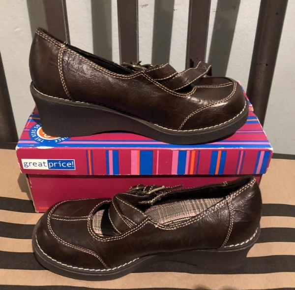 1e7af5a074ab Used and new sandals in San Francisco - letgo