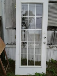 French Door  Tallahassee, 32305