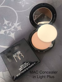 MAC Concealer Richmond Hill, L4E 4S4