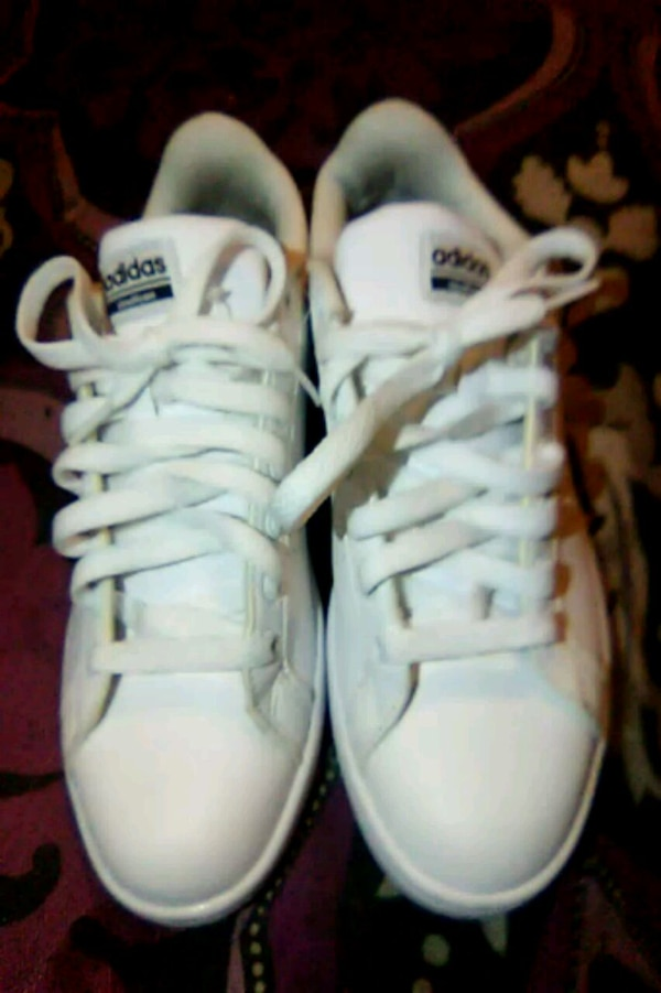 b3c512b8580d Used Adidas sneakers for sale in New York - letgo