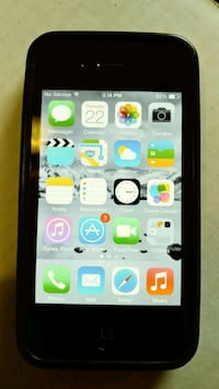 Iphone perfect working condition w/ charger cord San Antonio, 78205