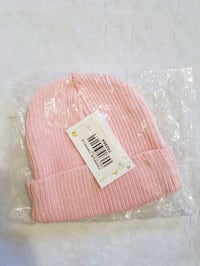 New Baby Knit Cap Kitchener, N2E
