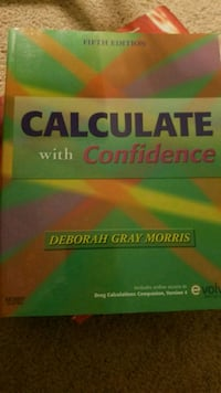The Official SAT study guide book Woodbridge, 22193