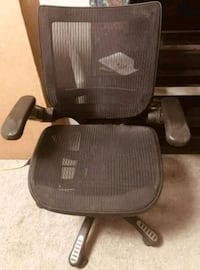 Computer/Office Chair!!