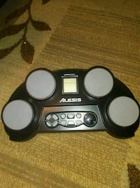 Alesis compact kit 4  Richmond, 40475