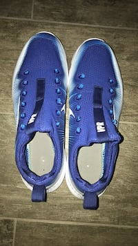 Mike vapor turf shoes  Indialantic, 32903