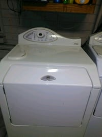 Maytag Neptune front load washer  Tucson, 85711