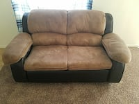 Couch for sell