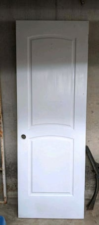 "Solid core 28"" x 80"" door Garnet Valley, 19060"