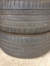 Gomme 225/45/17