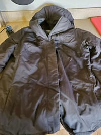 The North Face sz S womens jacket  Clarksville, 37042