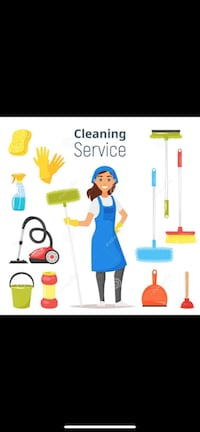 House cleaning Delmar