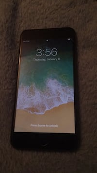 iPhone 8 Plus 64 GB Excellent condition  Omaha, 68134